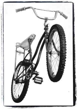 bike-rebekarodriguez