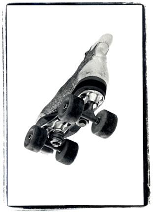 skate-left-rebekarodriguez