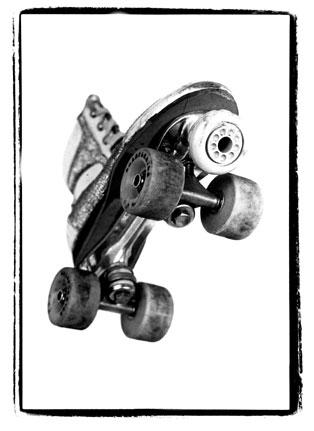 skate-right-rebekarodriguez