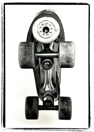 skateclose-rebekarodriguez