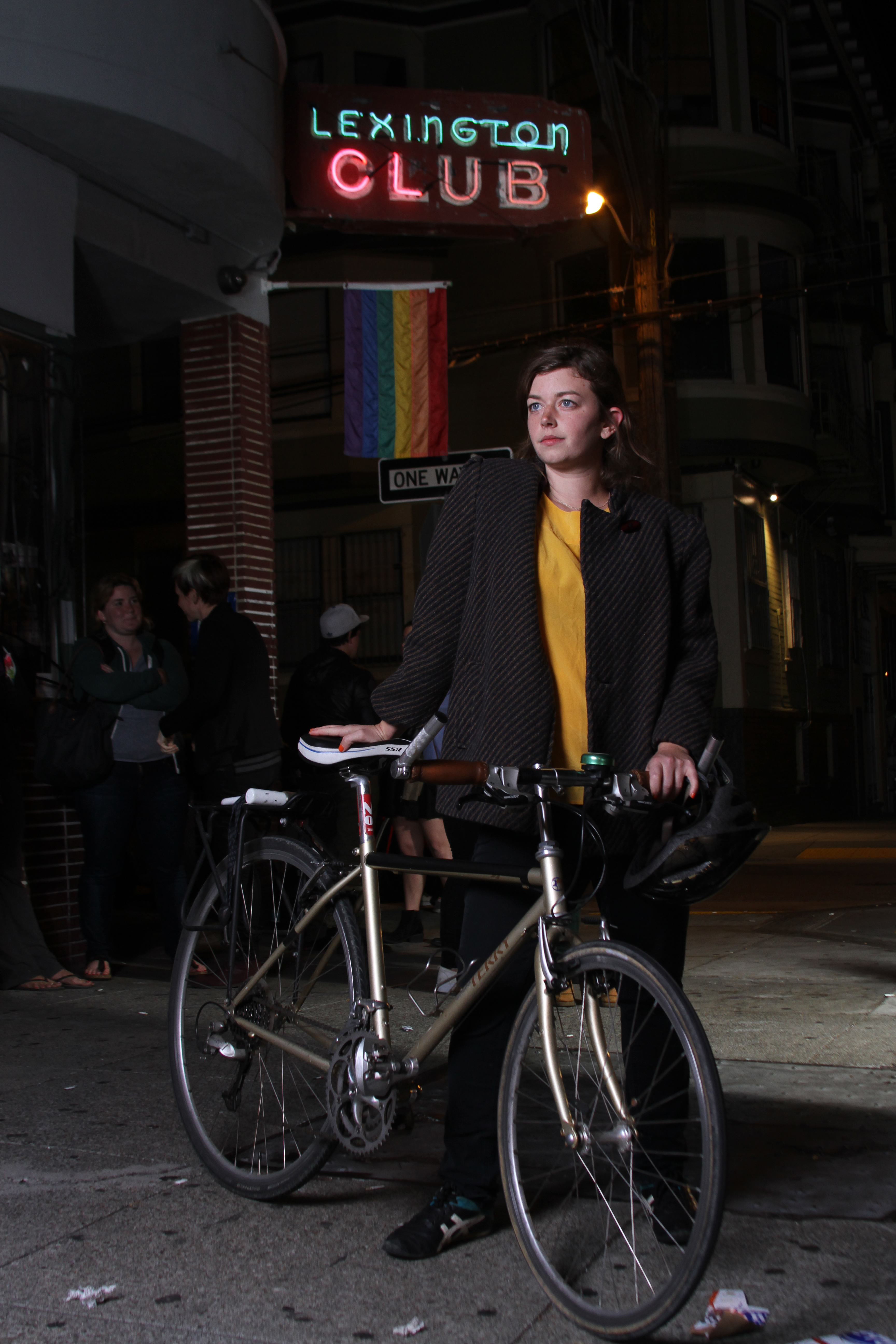 RRodriguez-woman-with-a-bike